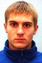 Косякевич Спартак Николаевич