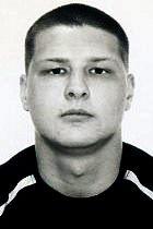 Жиганов Алексей Сергеевич