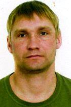 Слобожанинов Андрей Владимирович