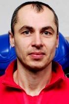 Плосков Олег Александрович