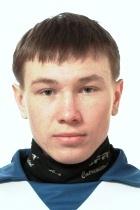 Боровиков Юрий Алексеевич