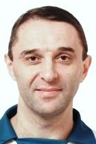 Ефанов Дмитрий Анатольевич
