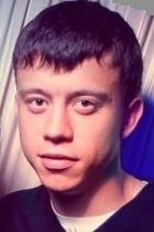 Головкин Дмитрий Игоревич