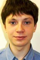 Старков Владислав Русланович