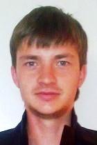 Чупраков Антон Васильевич