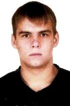 Новиков Вячеслав Валерьевич