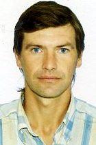 Синьков Николай Сергеевич