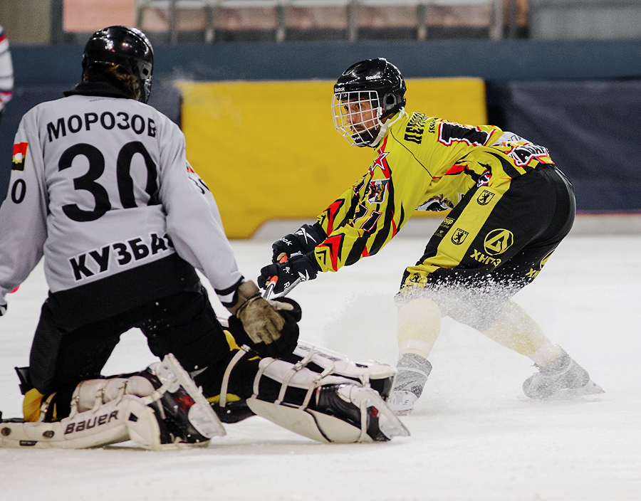 Фото bandyvideo.net.