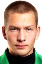 Охалов Степан Евгеньевич