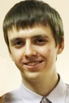 Хромцов Алексей Владимирович