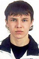 Мещанкин Андрей Павлович