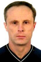 Глебов Сергей Викторович