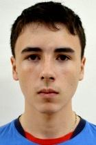 Попов Никита Анатольевич