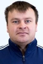 Бронников Вячеслав Николаевич
