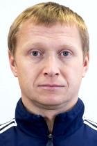 Слаутин Денис Алексеевич