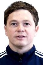 Мороков Андрей Николаевич