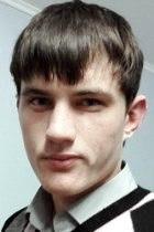 Брюханов Андрей Вячеславович