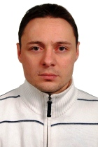 Пашкин Михаил Андреевич