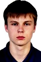 Тарасов Константин Дмитриевич