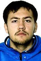 Боровков Владислав Андреевич
