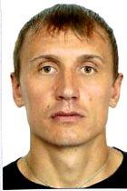 Максименко Денис Петрович