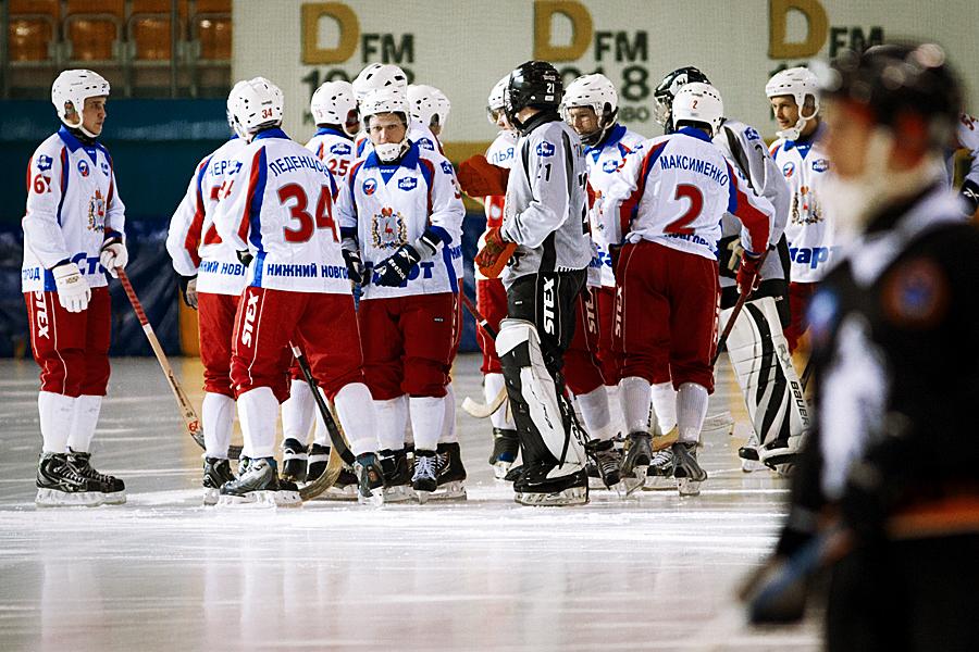 хоккейный клуб старт нижний новгород официальный сайт