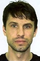 Золотарёв Андрей Иванович