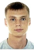 Попутников Дмитрий Андреевич
