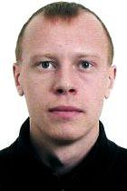 Никишов Максим Дмитриевич