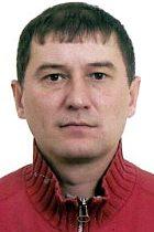 Токаев Юрий Аркадьевич