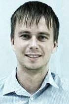 Комиссаренко Вячеслав Александрович