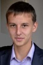 Тебеньков Анатолий Александрович