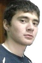 Одилов Руслан Расулжонович