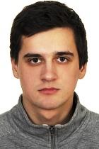 Носов Павел Павлович