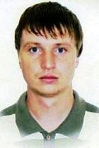 Горностаев Роман Юрьевич