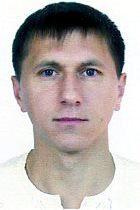 Радченко Сергей Анатольевич