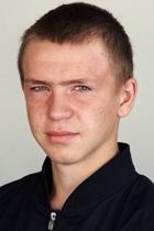Андреев Евгений Владимирович