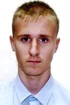 Иванов Артём Вадимович