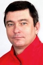 Борисюк Евгений Сергеевич