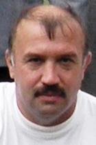 Чернов Валерий Владимирович