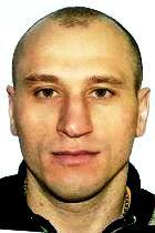 Широков Пётр Михайлович