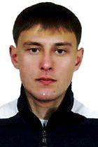 Капустин Вячеслав Юрьевич