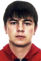 Никитин Владислав Олегович