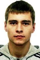 Новиков Денис Александрович