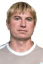 Щитов Михаил Рюрикович