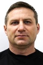 Нааб Сергей Владимирович
