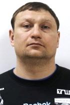 Шакуров Марат Растямович