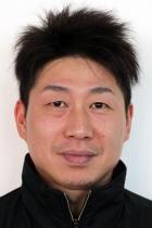 Исиока Ген