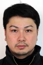 Сасаки Дайсуке