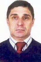 Синер Игорь Евгеньевич